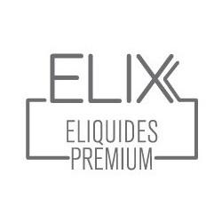 ELIX PREMIUM【エリックス プレミアム】