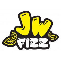 JW FIZZ【ジェーダブルフィズ】