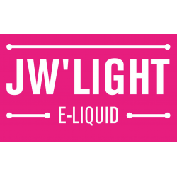 JW'LIGHT【ジェーダブル ライト】